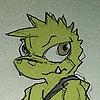 Bartun's avatar