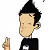 Barty75's avatar