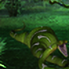 Bartz45's avatar