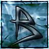 bartzis's avatar
