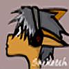 baru-kun's avatar