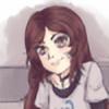 barubi-chan's avatar