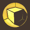 barudoma's avatar