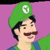 Barudoru-Oujisama's avatar