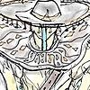 Baruna-san's avatar