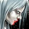 Barv1nok's avatar