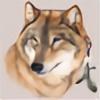 Barwinek's avatar