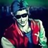 Bary1222's avatar