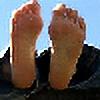 Barykada's avatar