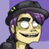 BaryMiner's avatar