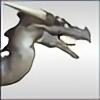Baryonyx254's avatar