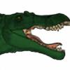 Baryonyx62's avatar