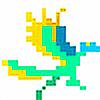 BaryonyxAeygyticus's avatar