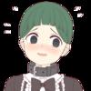 BaryonyxMono's avatar