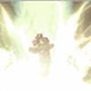 baryonyxxp's avatar