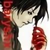 Baryshx's avatar