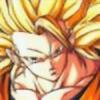 Barzatt's avatar