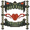 Barzona's avatar