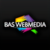 BAS-design's avatar