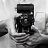 Bas-Foto's avatar
