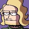 Bas-Ruiter's avatar