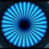 bas126's avatar