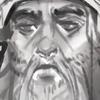 basa103's avatar