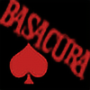 basacura's avatar