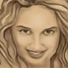 BasakTinli's avatar