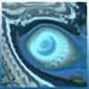 basantis's avatar