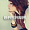 Basara-22's avatar