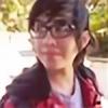 basara1988's avatar