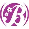 BasariDesign's avatar