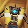 BasBernauer's avatar