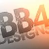 basboy4's avatar