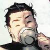 Baschris's avatar