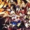 Basco25's avatar