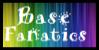 Base-Fanatics's avatar