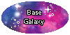 Base-Galaxy's avatar