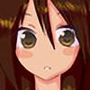 Base-Towne's avatar