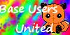 Base-Users-United's avatar