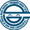 base006's avatar