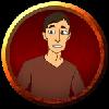 Base145's avatar