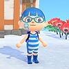 BASE1756's avatar