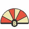 base9's avatar