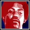 baseball6791's avatar