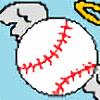 baseball777's avatar