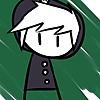 baseboy007's avatar