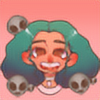 basedartist's avatar