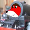 BASEDCUBE95's avatar